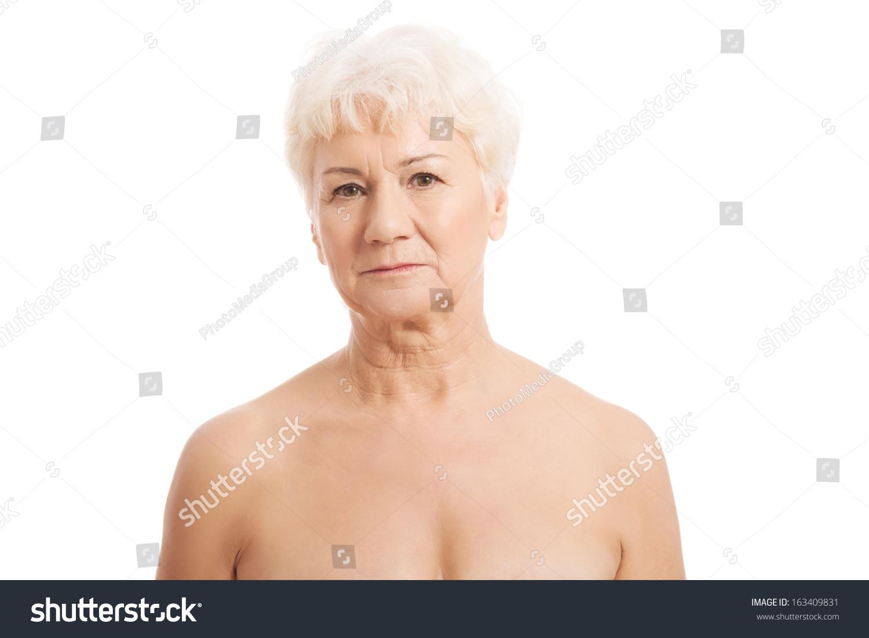 Pornstars lke it big