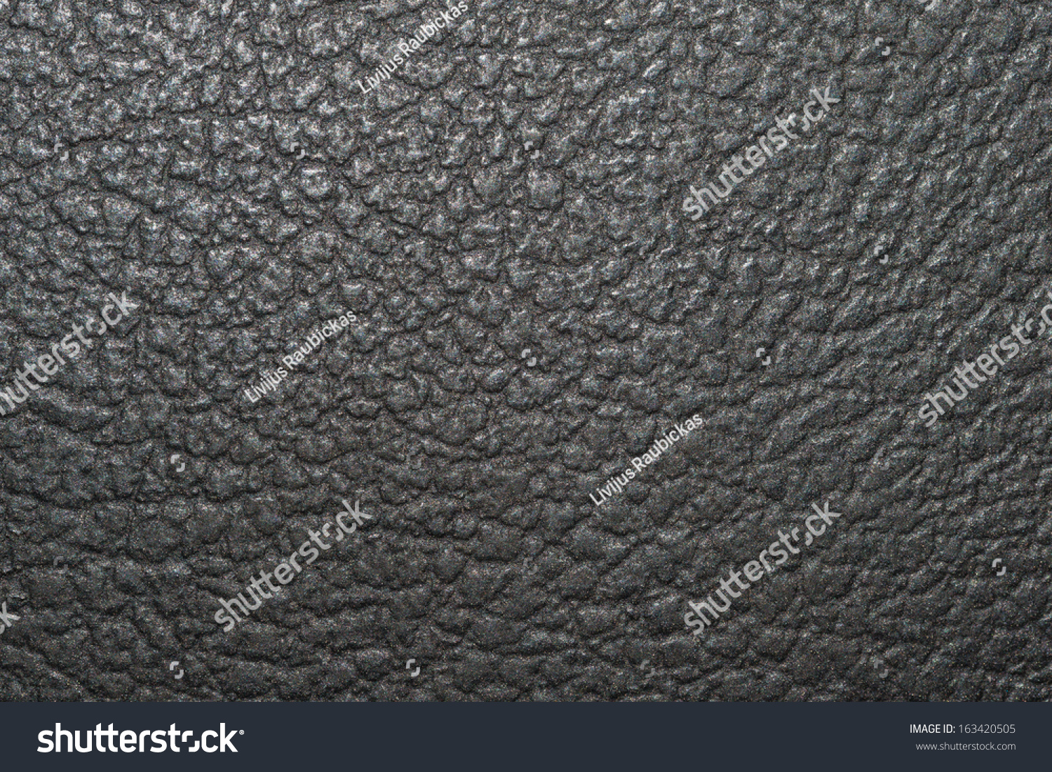 car interior texture stock photo 163420505 shutterstock. Black Bedroom Furniture Sets. Home Design Ideas