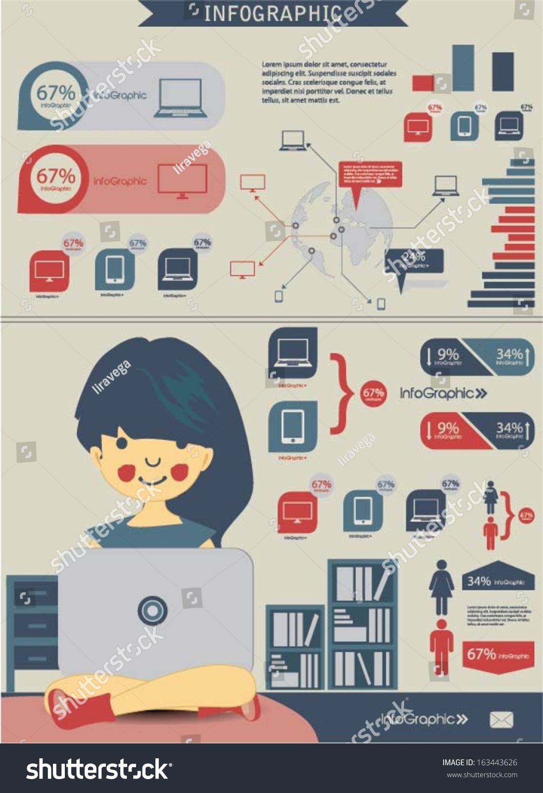 Mind the Graph  Infographic Maker  Create Infographics