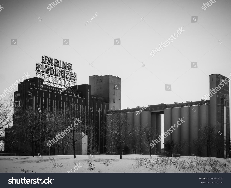 stock-photo-montreal-canada-february-fam