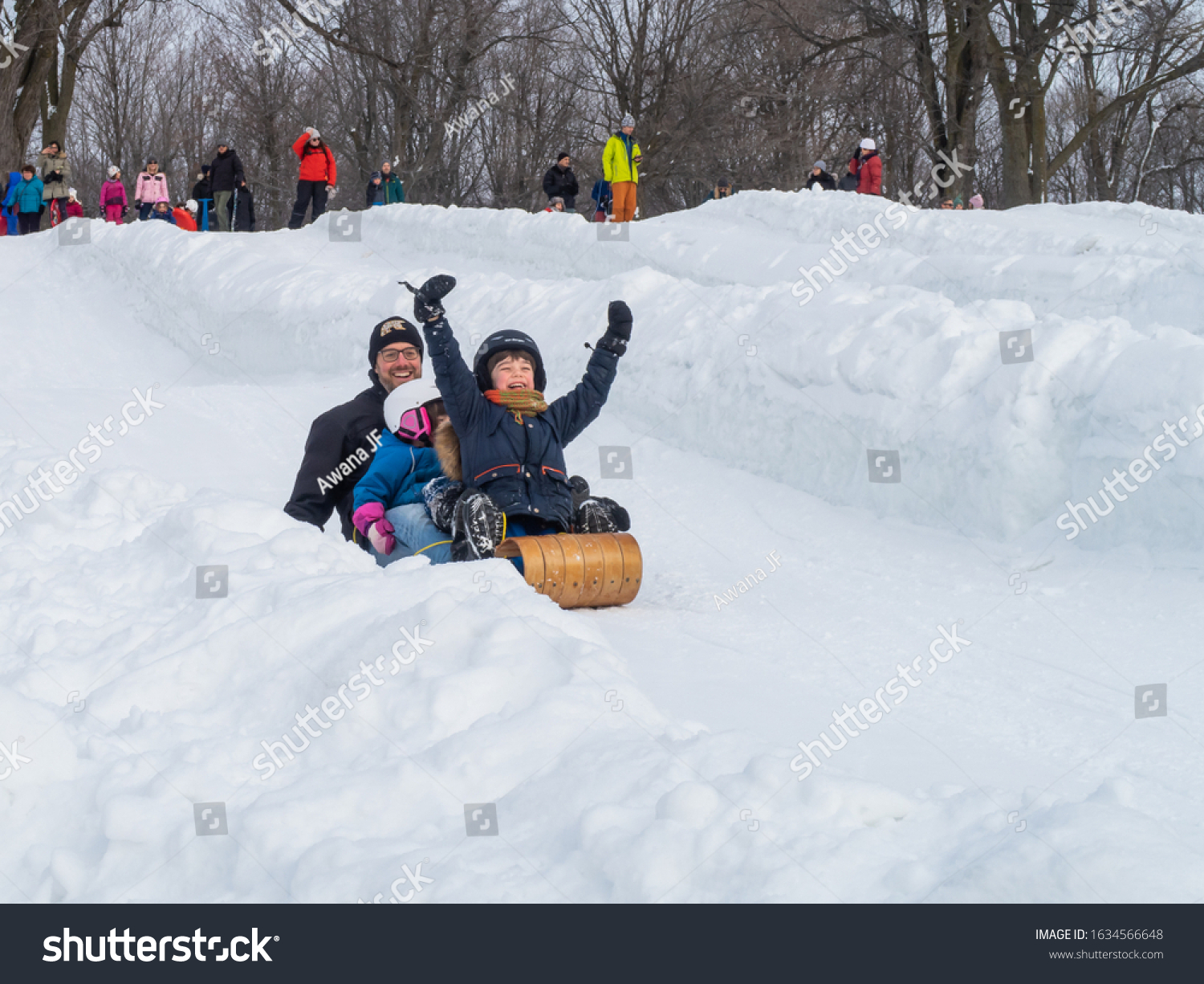 stock-photo-montreal-canada-february-man