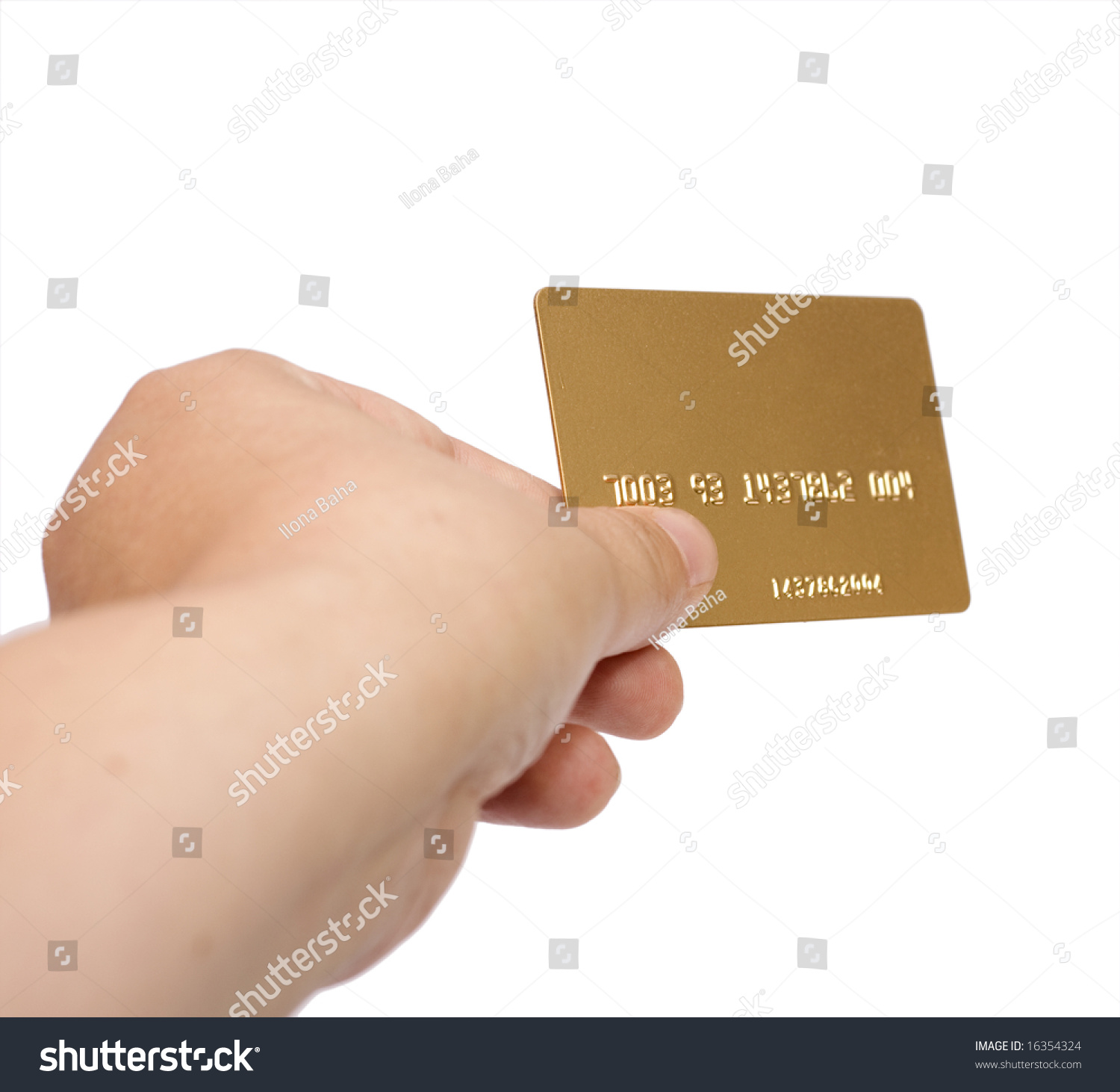 how to buy stocks with credit card