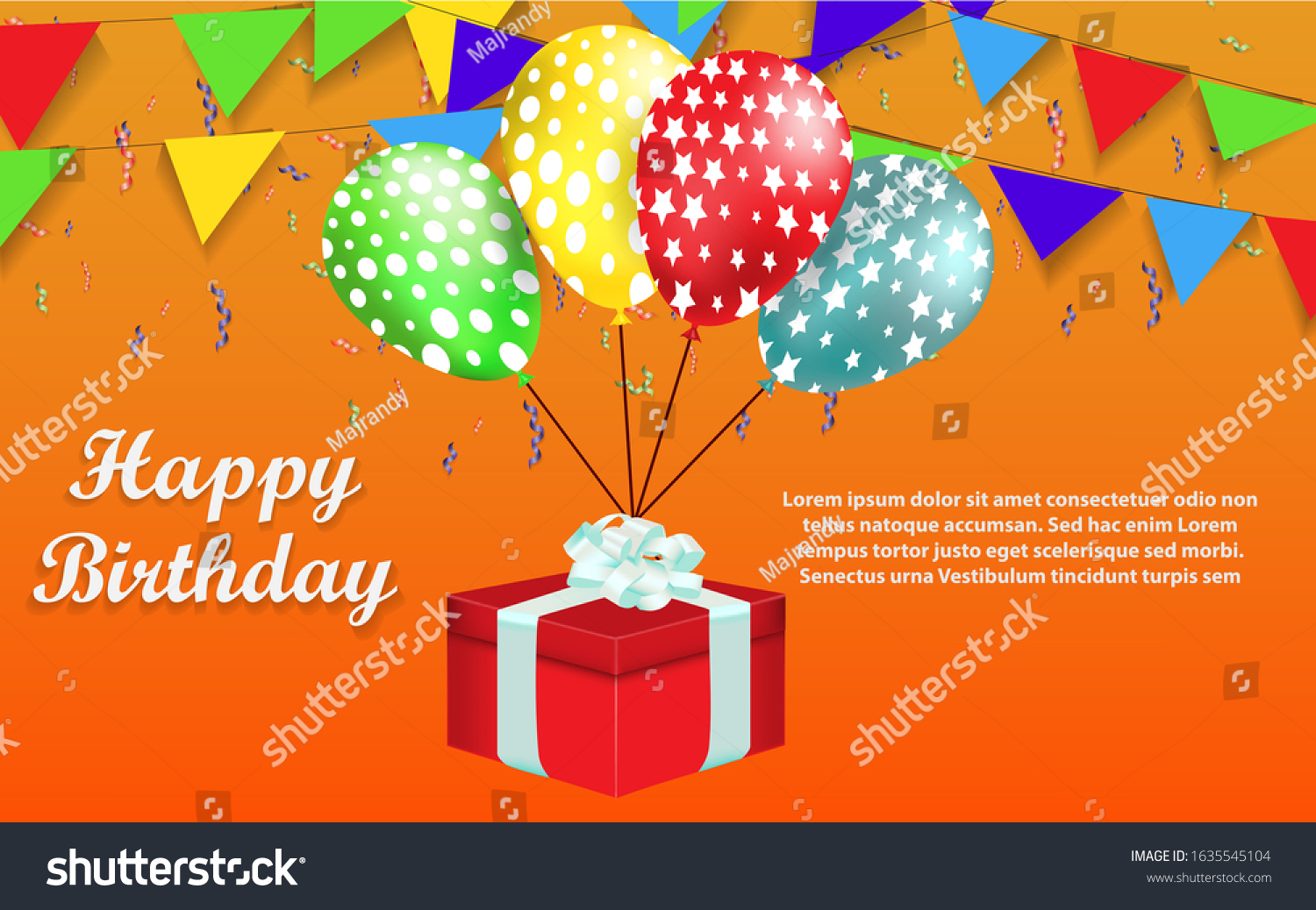 Simple Background Birthday Wishes Balloon Confetti Stock Vector Royalty Free 1635545104,Low Cost Minimalist House Design Interior