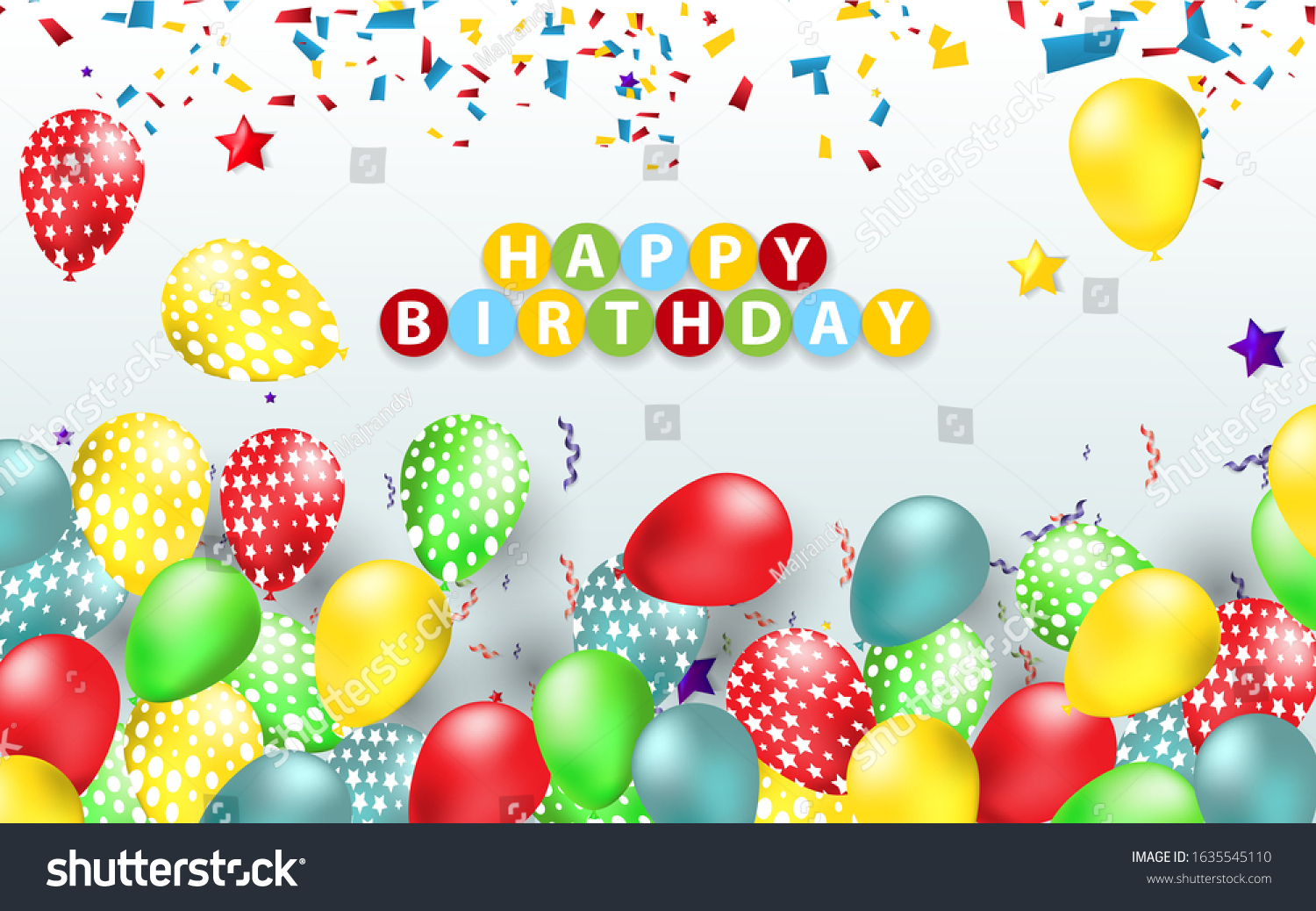 Simple Background Birthday Wishes Balloon Confetti Stock Vector Royalty Free 1635545110,Low Cost Minimalist House Design Interior