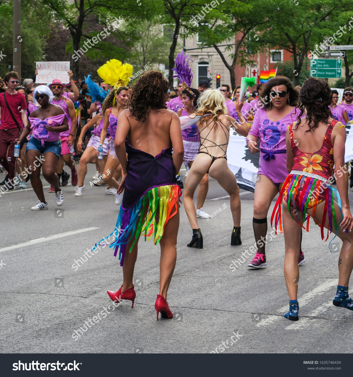 stock-photo-montreal-canada-august-gay-p