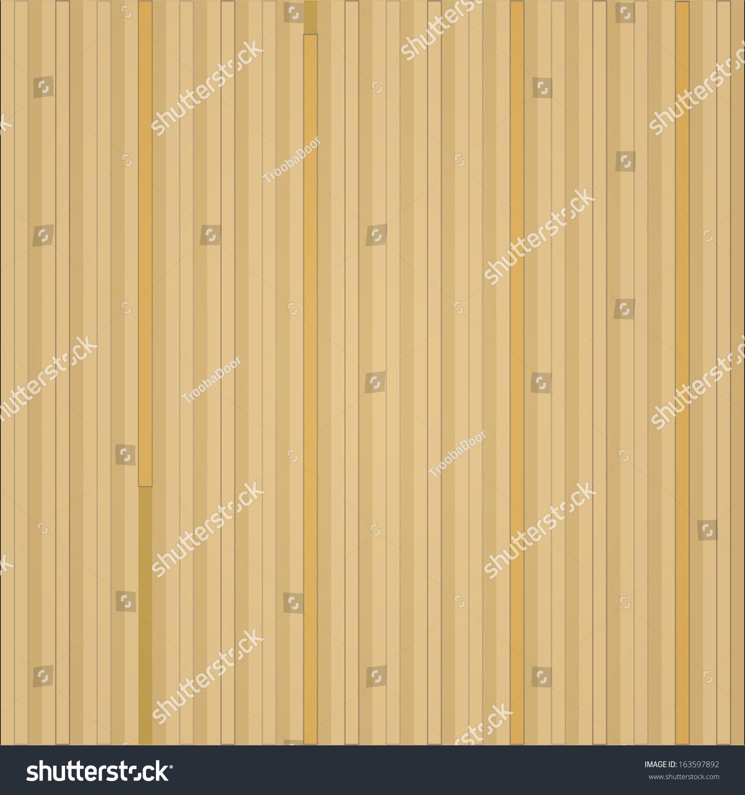 Bowling lane texture