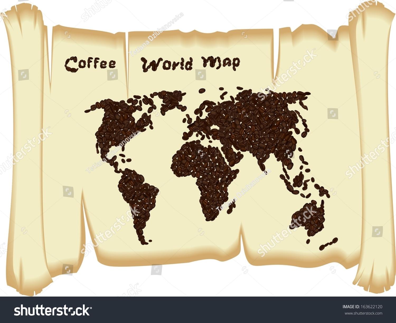 Coffee and Tea Comparison Essay
