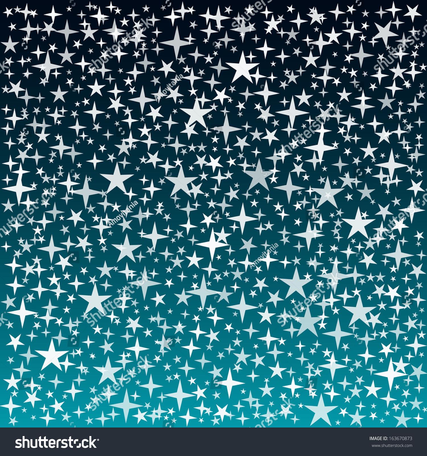 Silver Stars DolceModz-Star