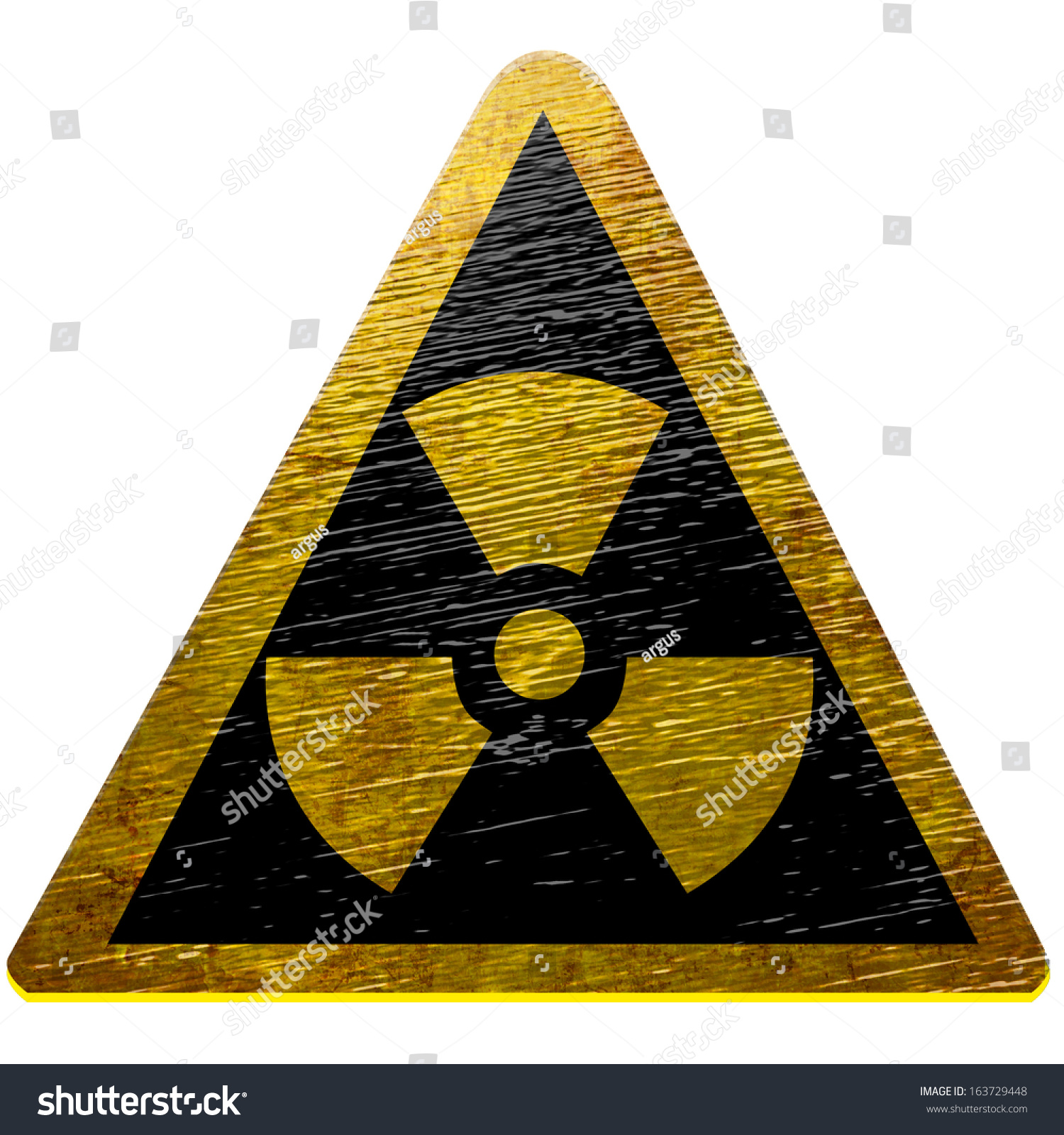 Black yellow nuclear sign isolated on stock illustration 163729448 black yellow nuclear sign isolated on stock illustration 163729448 shutterstock biocorpaavc Gallery