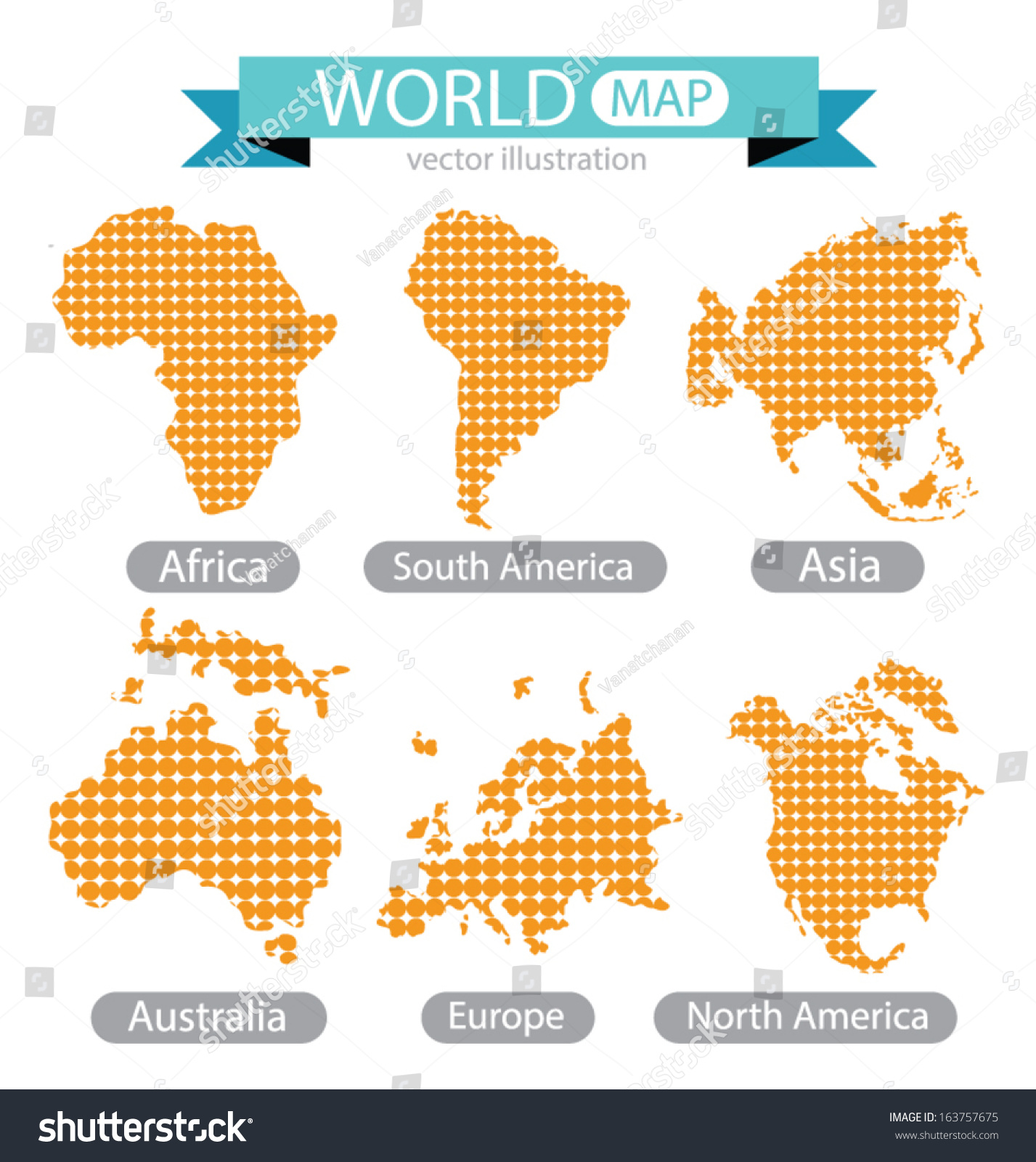 Maps Update 697381 Map of Australia and America Australia And – Map of North Australia