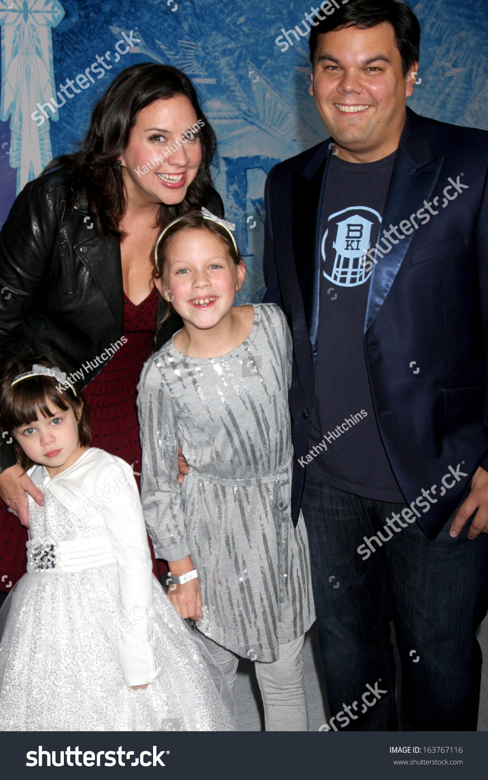 katie lopez Kristen anderson-lopez (born march 21, 1972) is an american songwriter  they have two daughters katie and annie, who both had voice parts in frozen anderson-lopez's sister, kate anderson, co-wrote the songs for olaf's frozen adventure stage productions in.