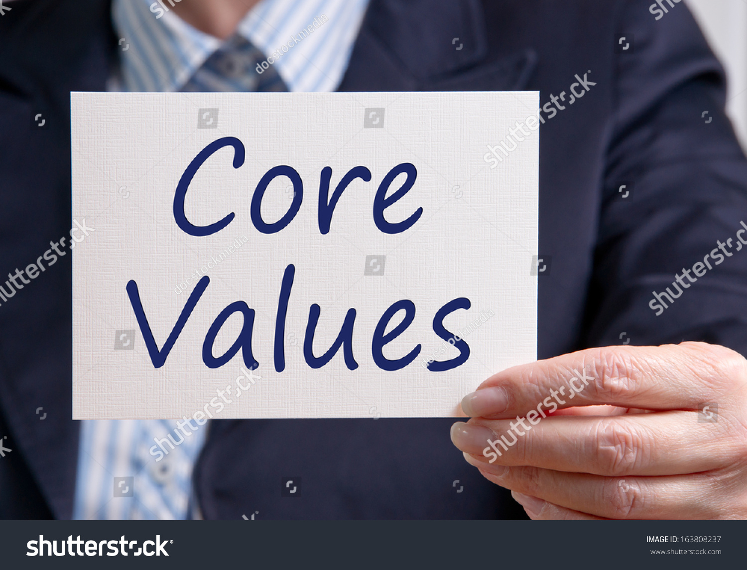 Custom Professional Values in Nursing Essay