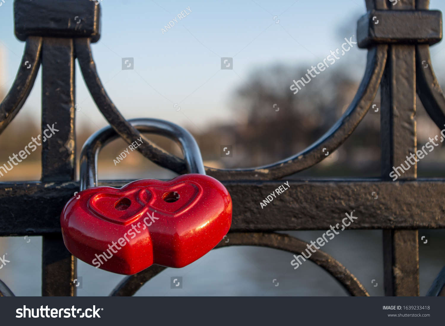 stock-photo-connected-two-hearts-in-red-