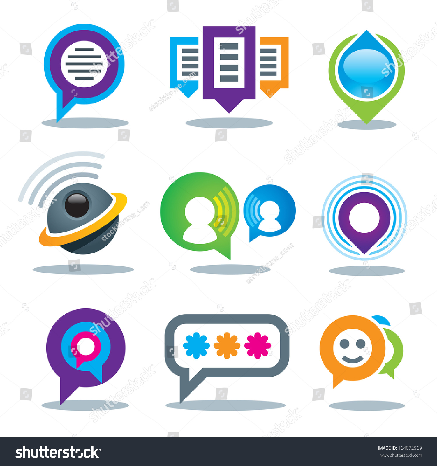 communication social network service Networking can also yield social benefits many people who network online find that they're able to connect with and meet online colleagues as they travel to business events around the country.