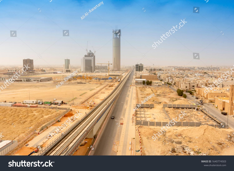 stock-photo-riyadh-saudi-arabia-ksa-febr