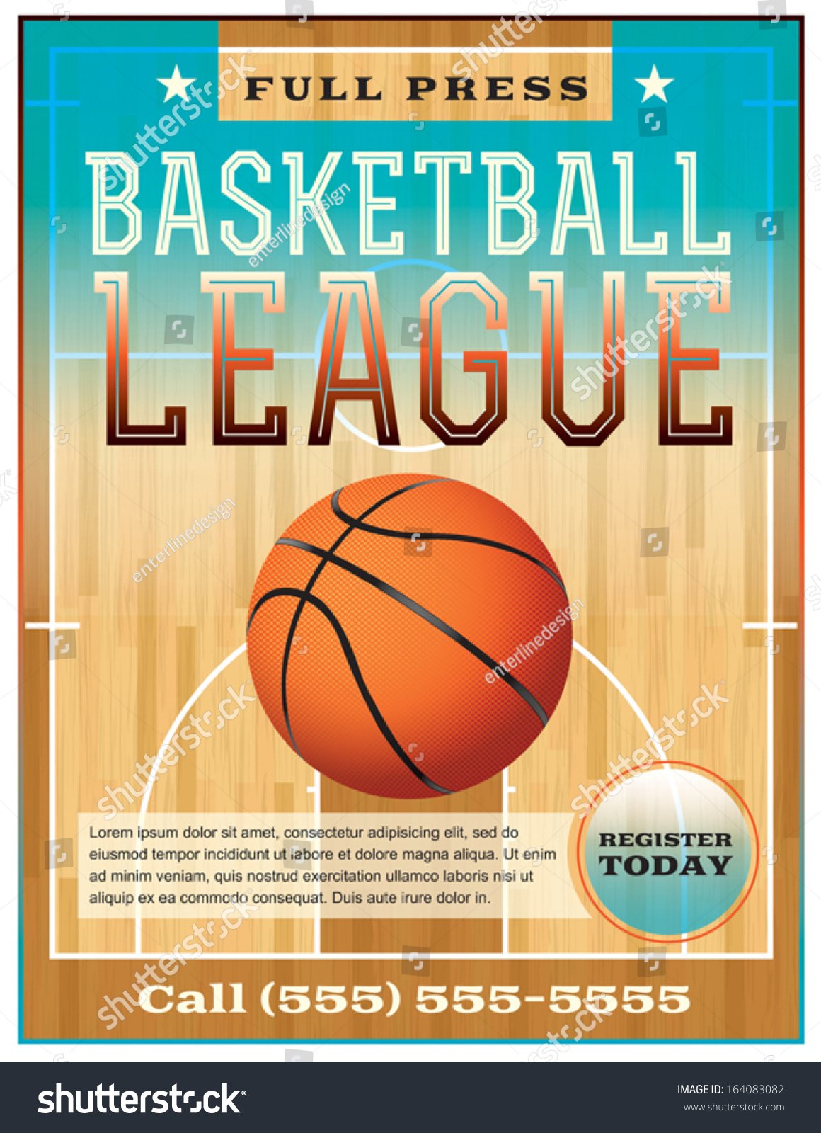 Basketball League Flyer Poster Perfect Basketball Stock. Startup Business Plan Template Excel. Thanksgiving Potluck Invitation. Graduation Jewelry Gifts For Her. Cleaning Service Advertisement. Avery Shipping Labels Template. Editable Wedding Invitation Templates. Halloween Flyer Template. Restaurant Comment Card Template