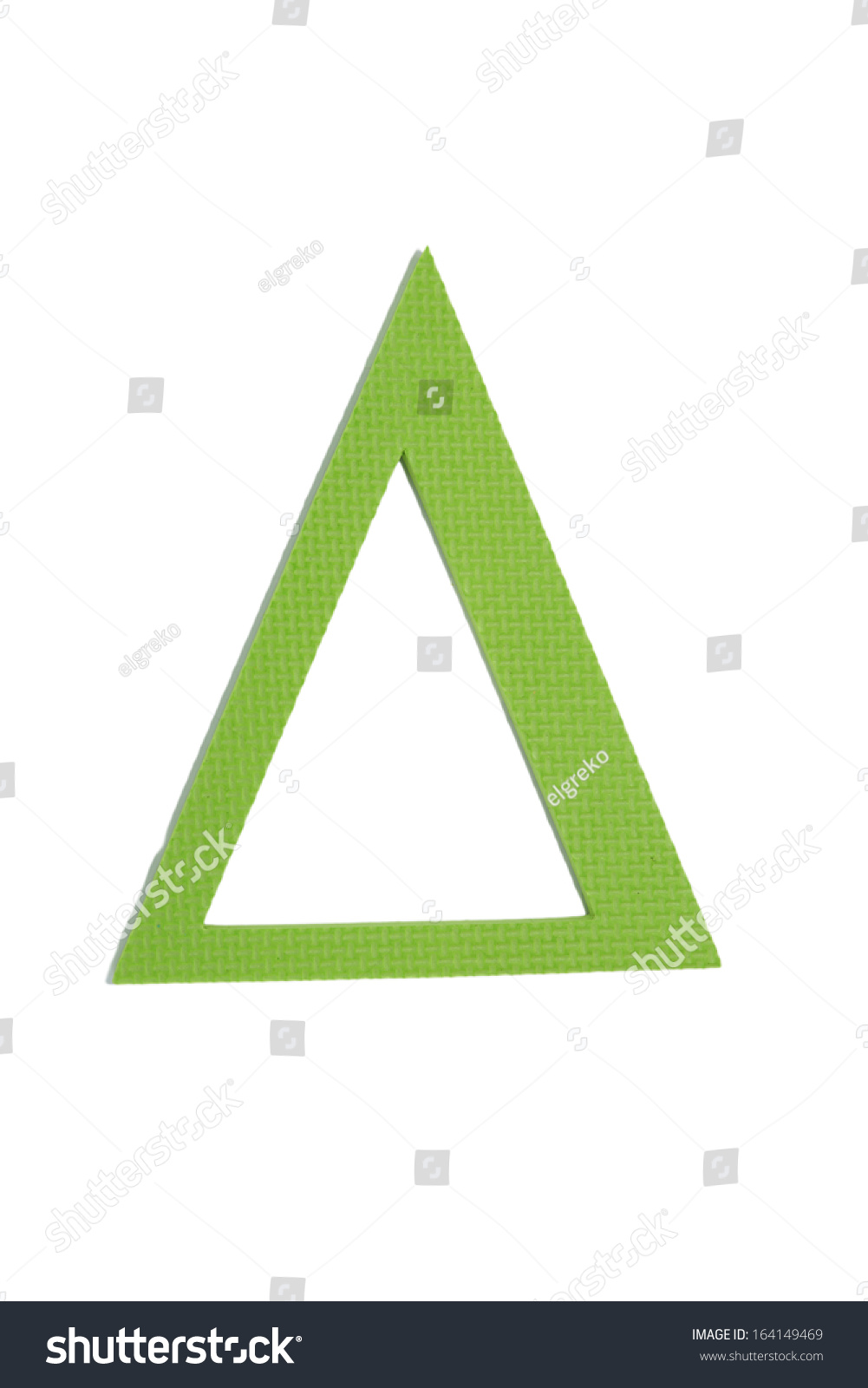 Colorful greek alphabet delta green stock photo 164149469 shutterstock delta green buycottarizona Gallery