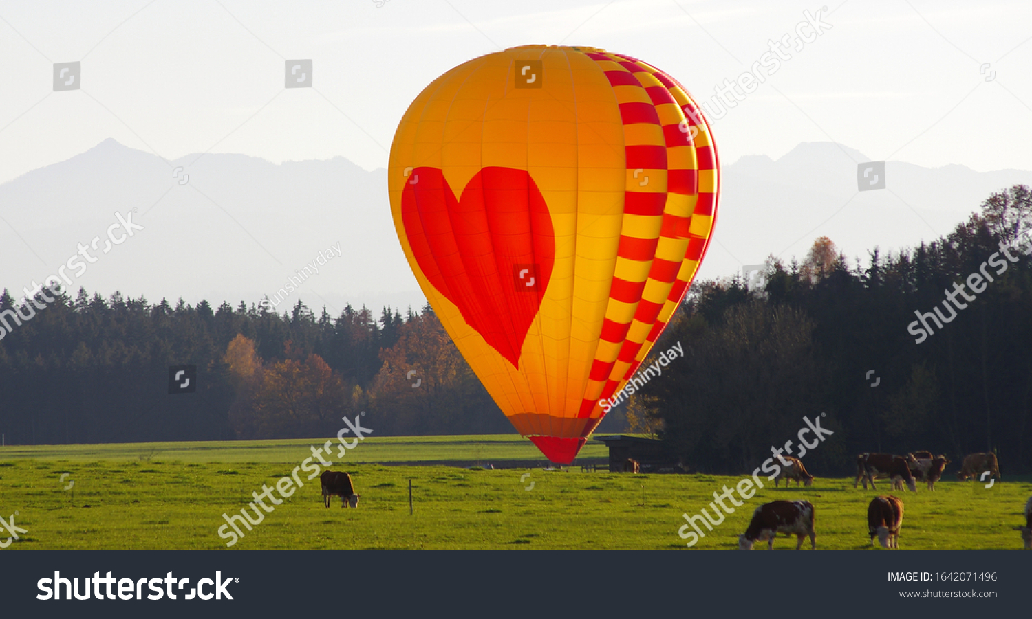 stock-photo-yellow-and-red-hot-air-ballo