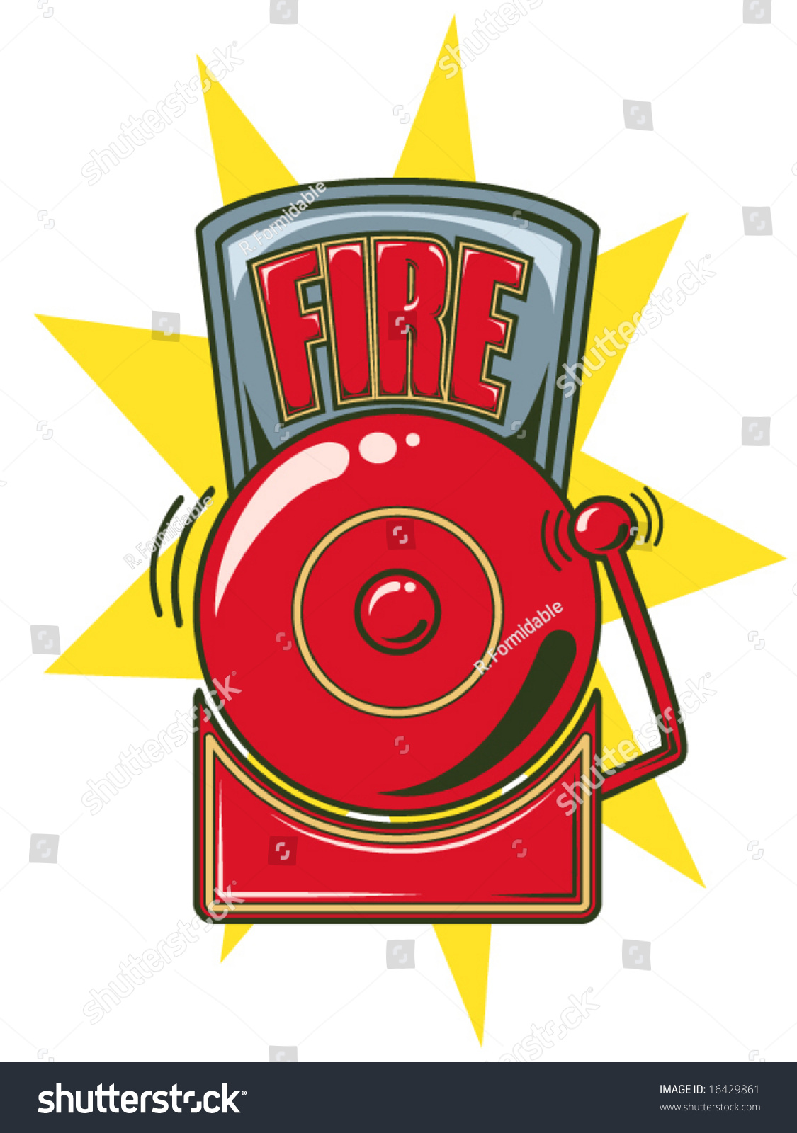 1 Fire Safety Design Principles moreover Surface Mounted Manual Call Point For Rafiki Twinflex Fire Alarm Systems moreover Emergency Lighting moreover 201 Fire Safety And Prevention Tips additionally Do I Need Accessible Toilet  partments Ada Guidelines. on fire extinguisher diagram