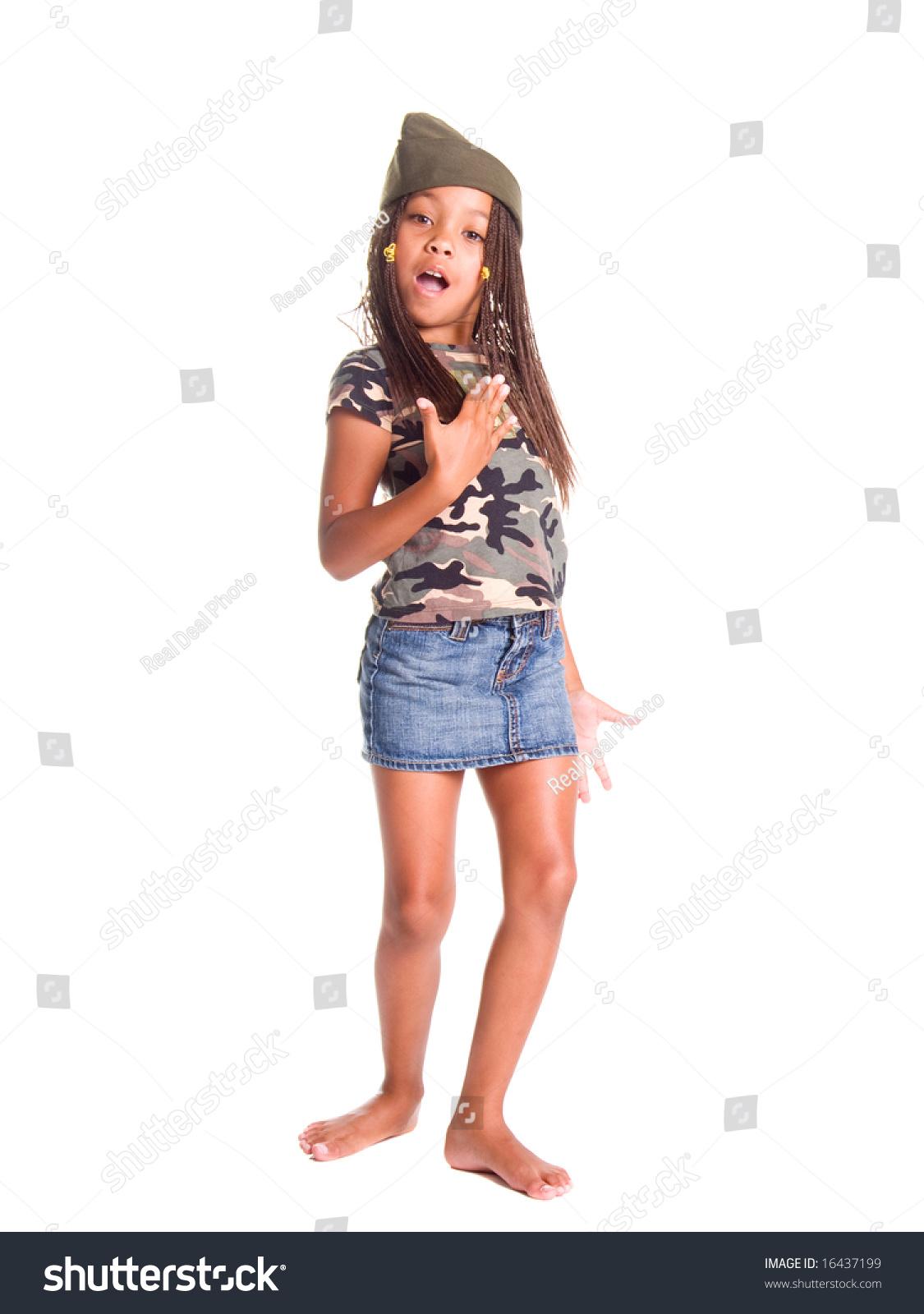 Girls humping girls videos-2266