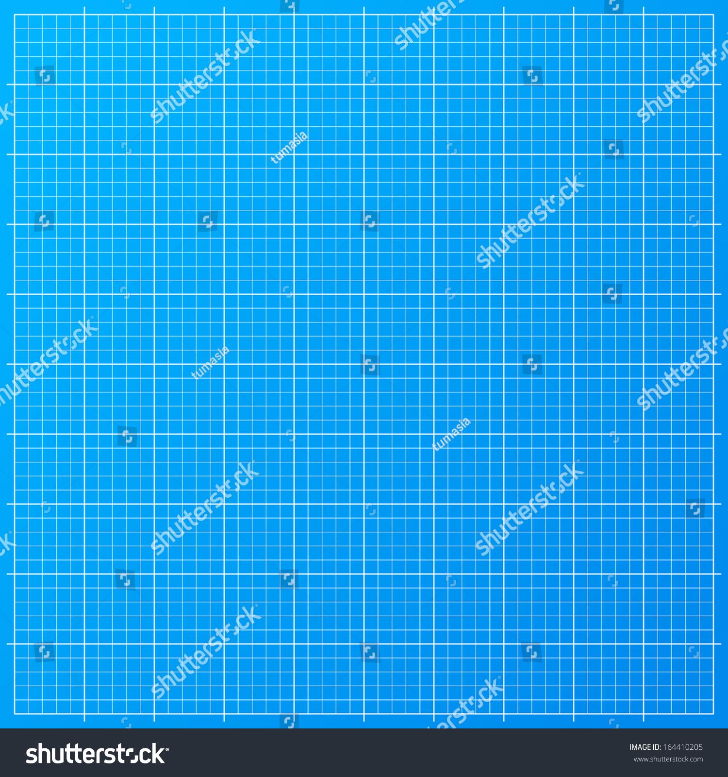 Blueprint background vector illustration eps 10 stock vector blueprint background vector illustration eps 10 malvernweather Gallery