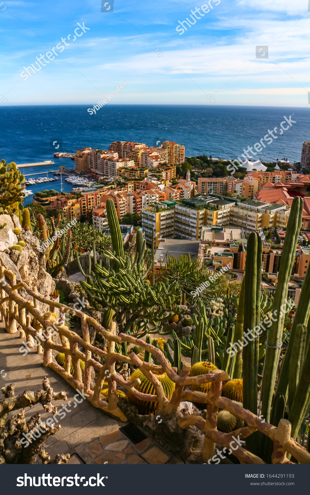 stock-photo-monaco-ville-monaco-january-