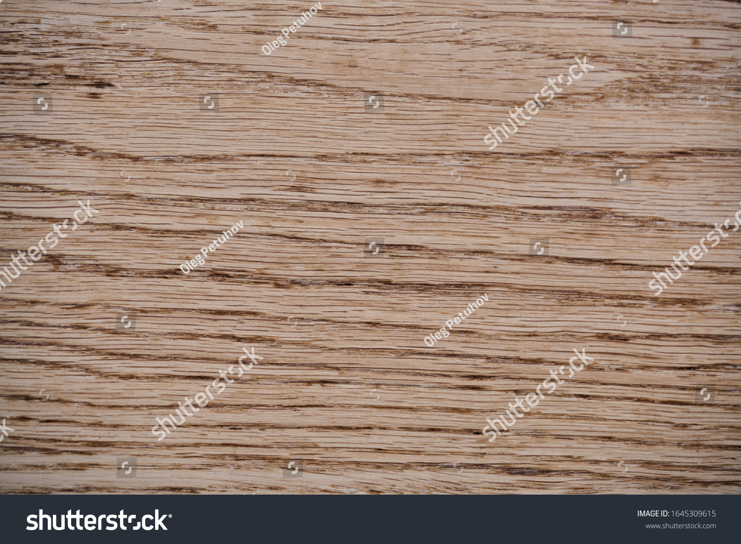Old grunge dark textured wooden background,The surface of the brown wood texture - Image. #1645309615