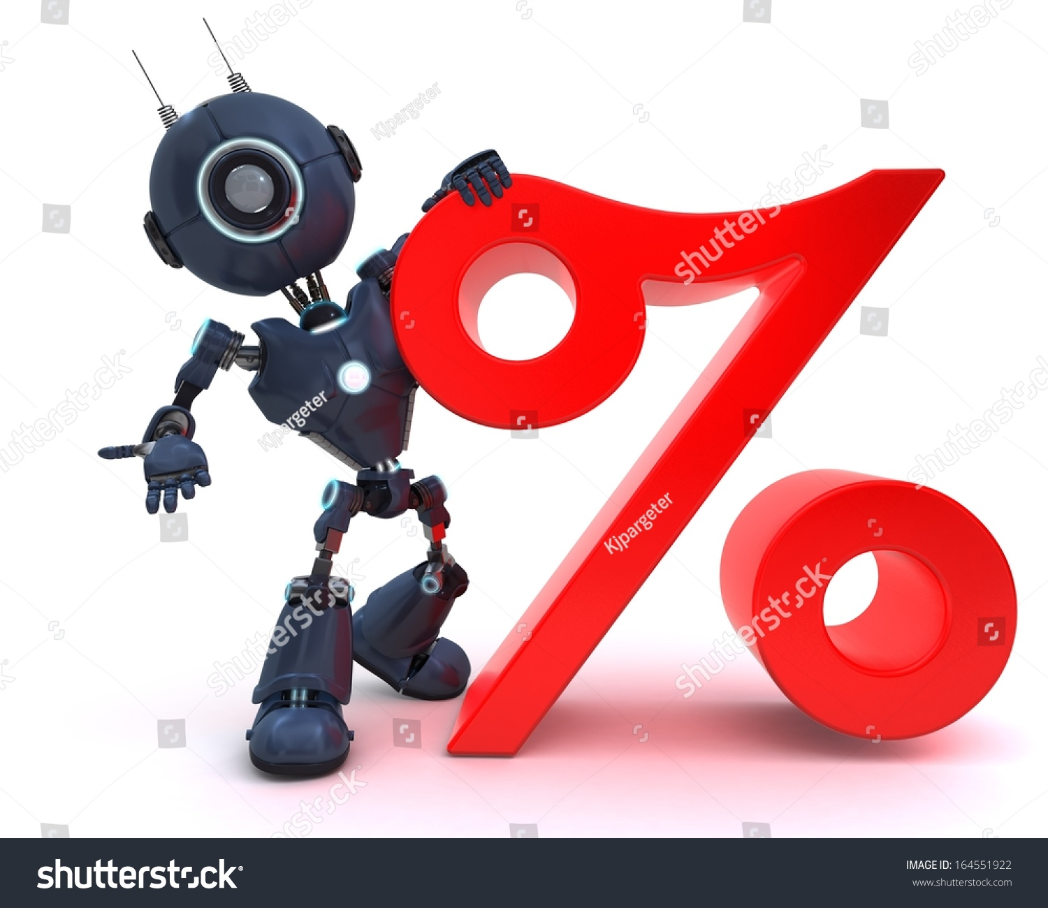 Android ticker symbol gallery symbol and sign ideas android ticker symbol images symbol and sign ideas 3d render android percentage symbol stock illustration 164551922 buycottarizona