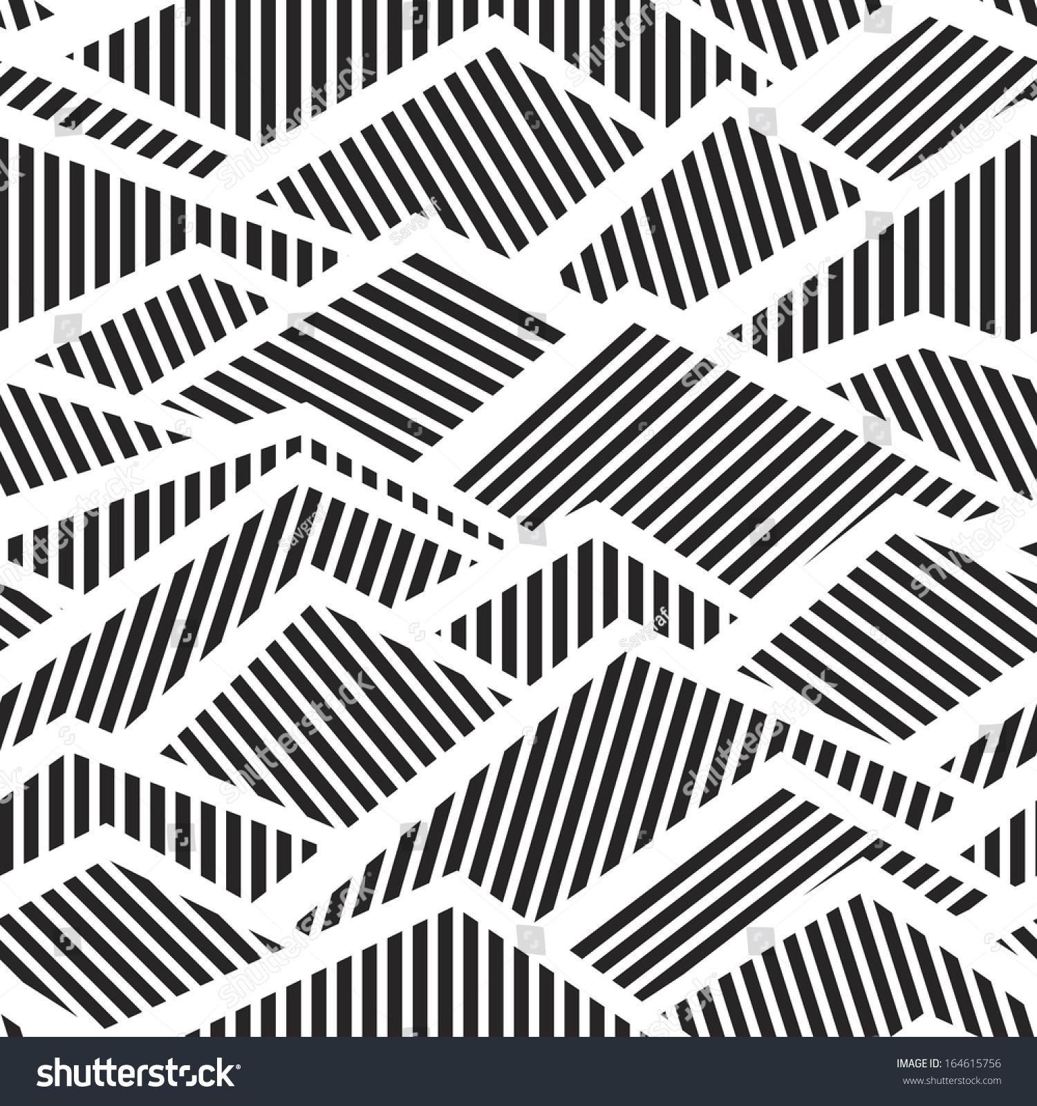 Ftphouseofauracom Vector Abstract Seamless Pattern