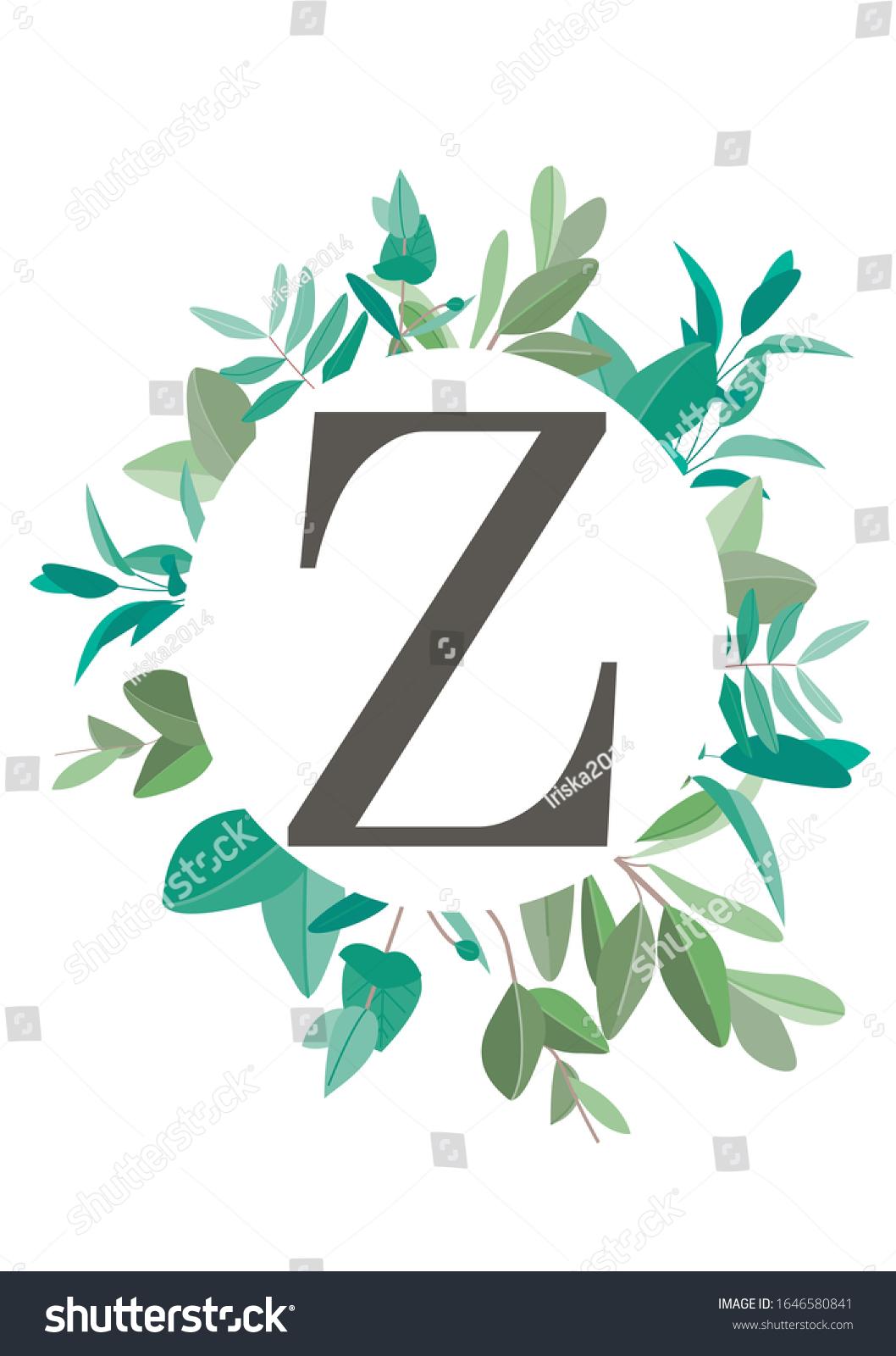 Alphabet letters a z printable Printable Alphabet