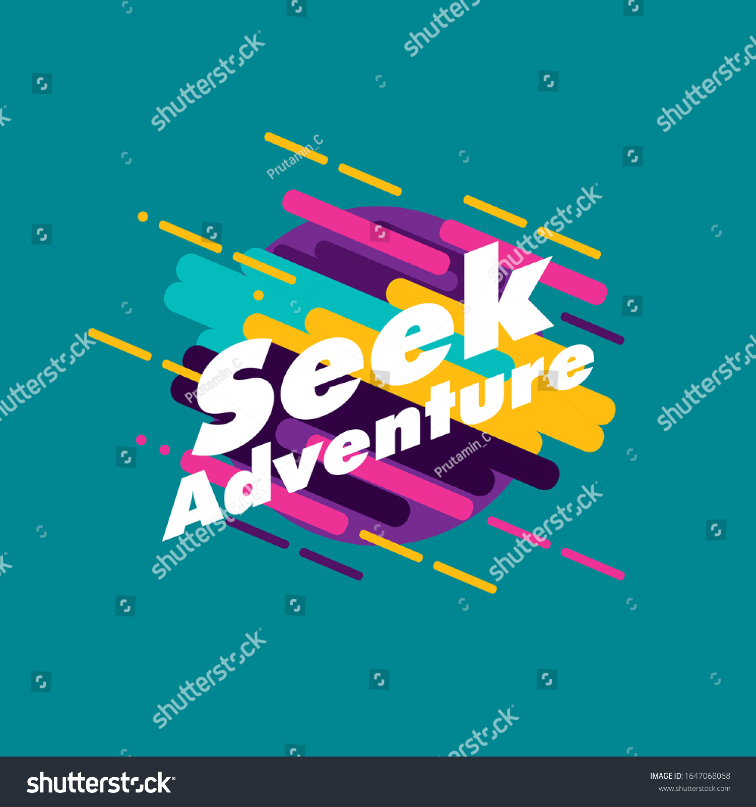 stock-vector-seek-adventure-beautiful-gr