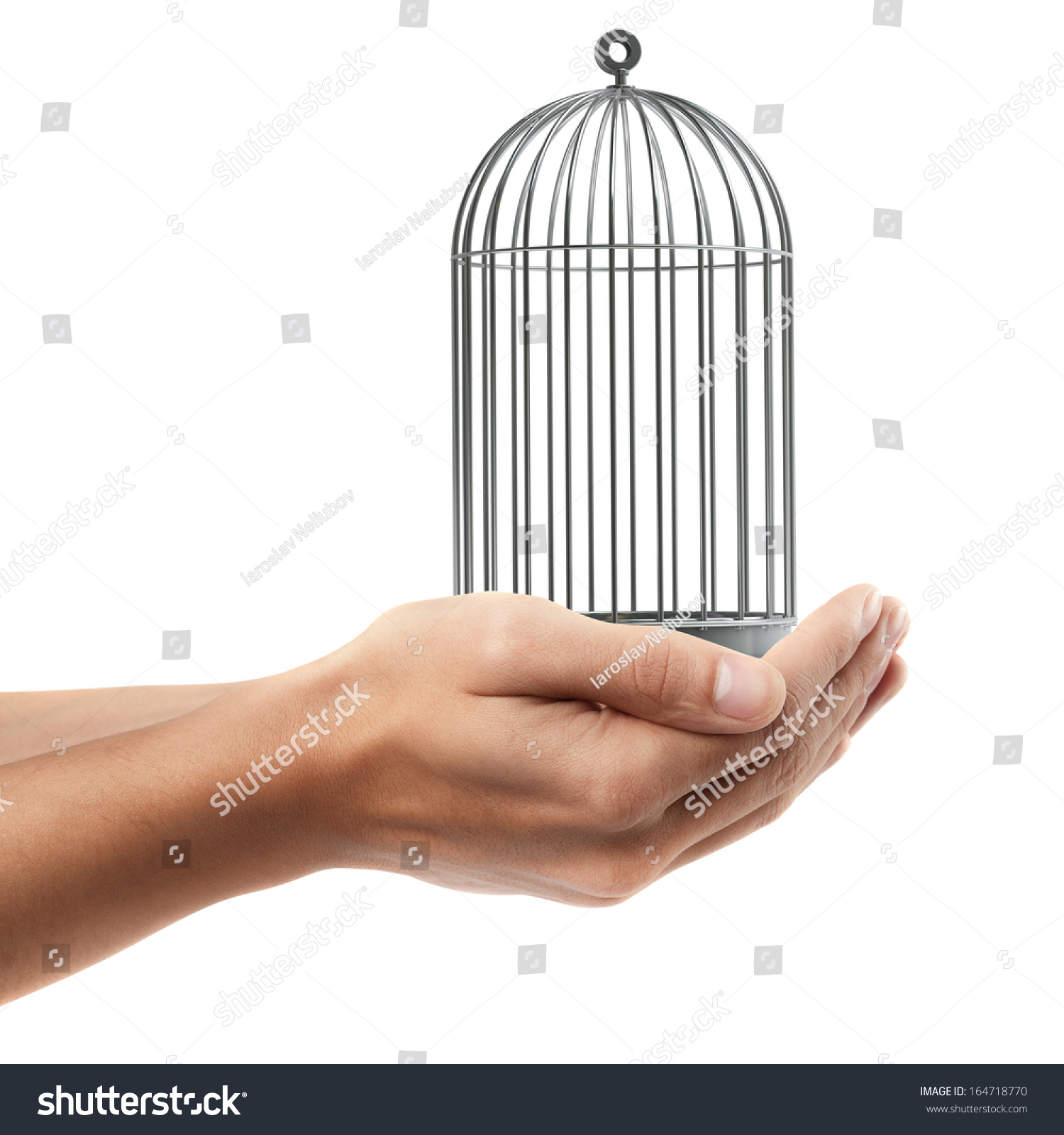 bird in hand single guys The cost calculator is intended to provide a ballpark estimate for information purposes only and is not to be considered an actual quote of your total moving cost data provided b.