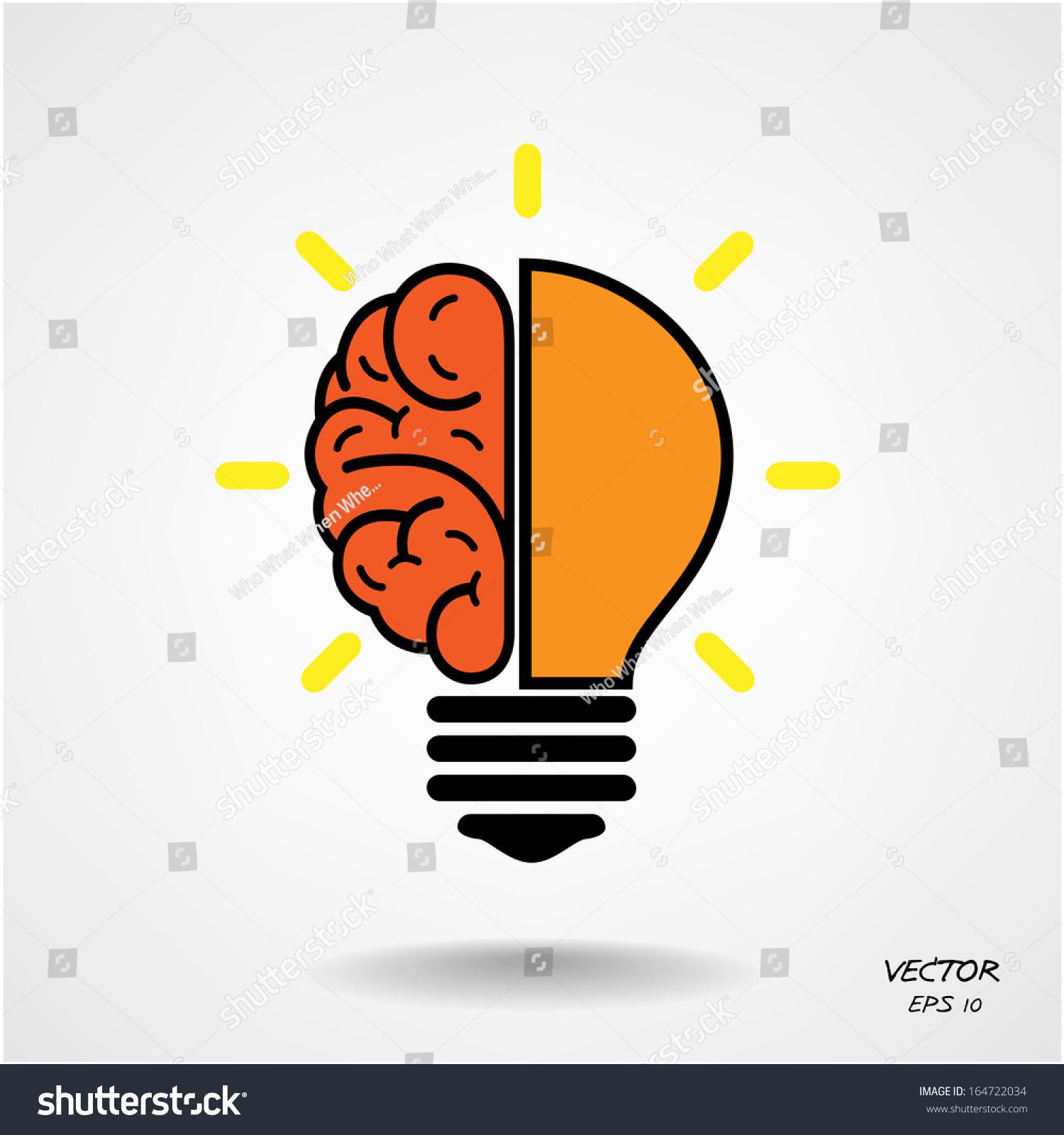 save to a lightbox idea design - Idea Design