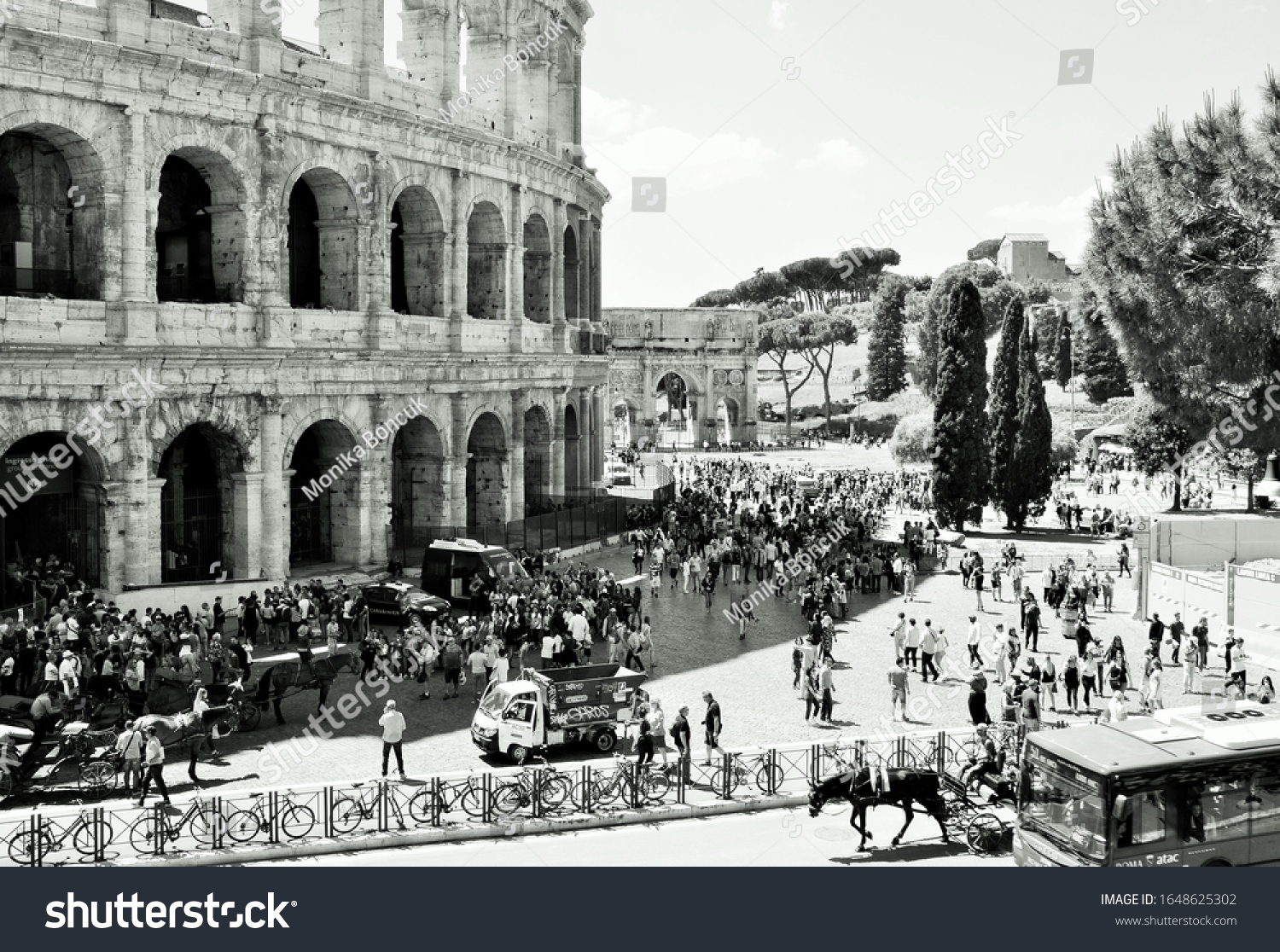 stock-photo-colosseum-in-rome-italy-may-