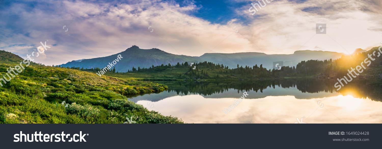 stock-photo-panoramic-landscape-majestic