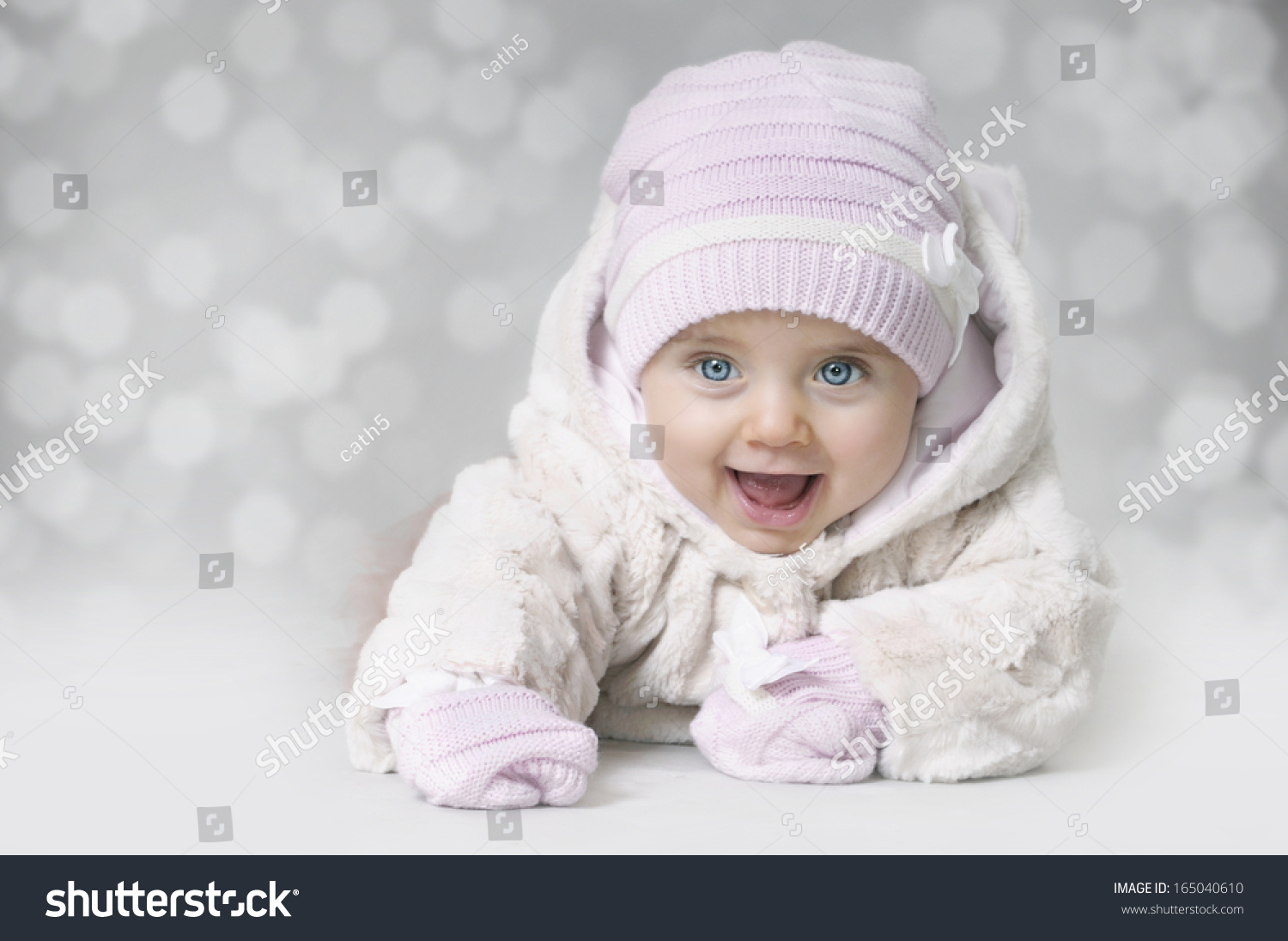 Shop for and buy baby girl winter clothes online at Macy's. Find baby girl winter clothes at Macy's.