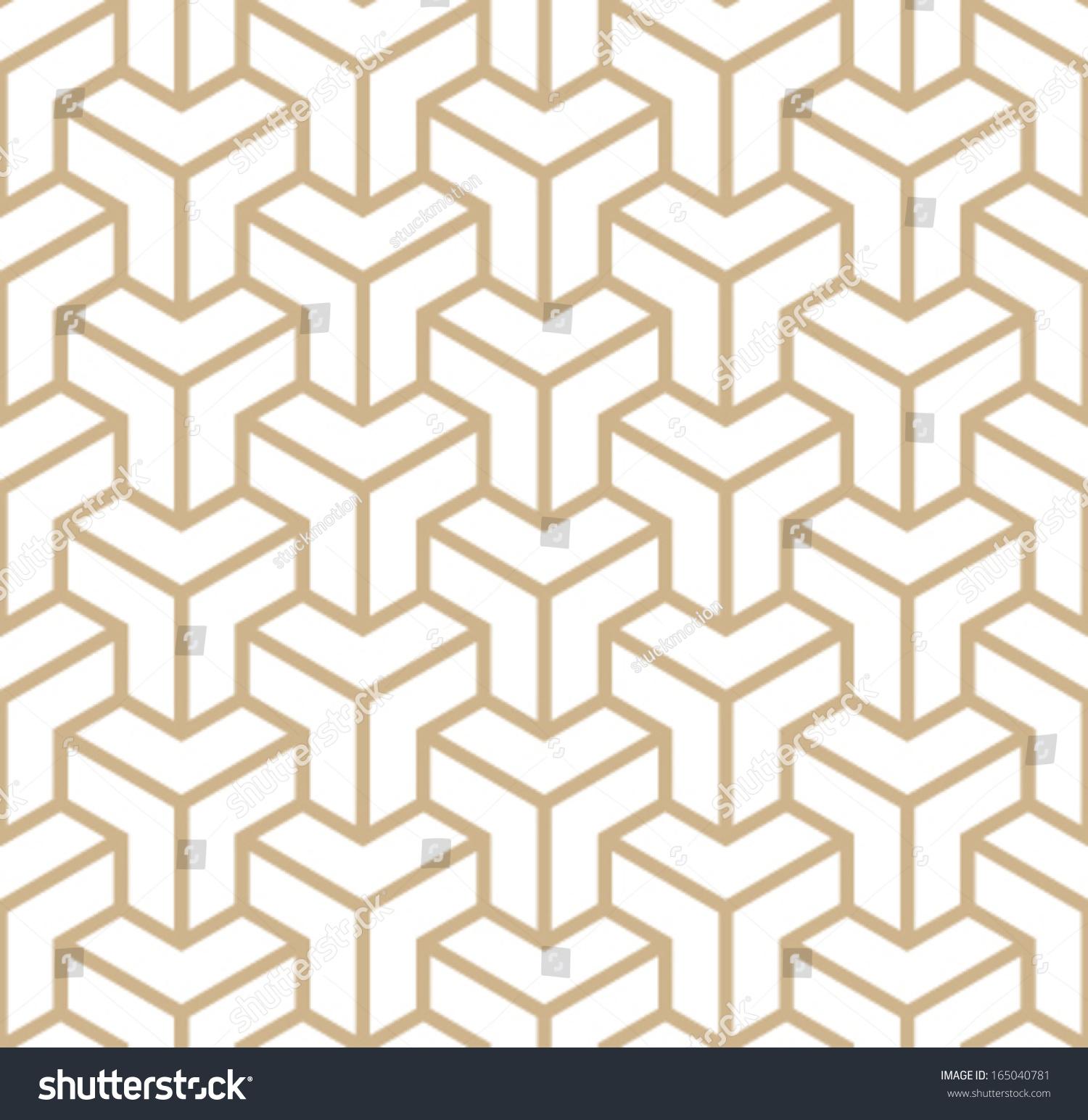 geometric patterns wallpaper black and white