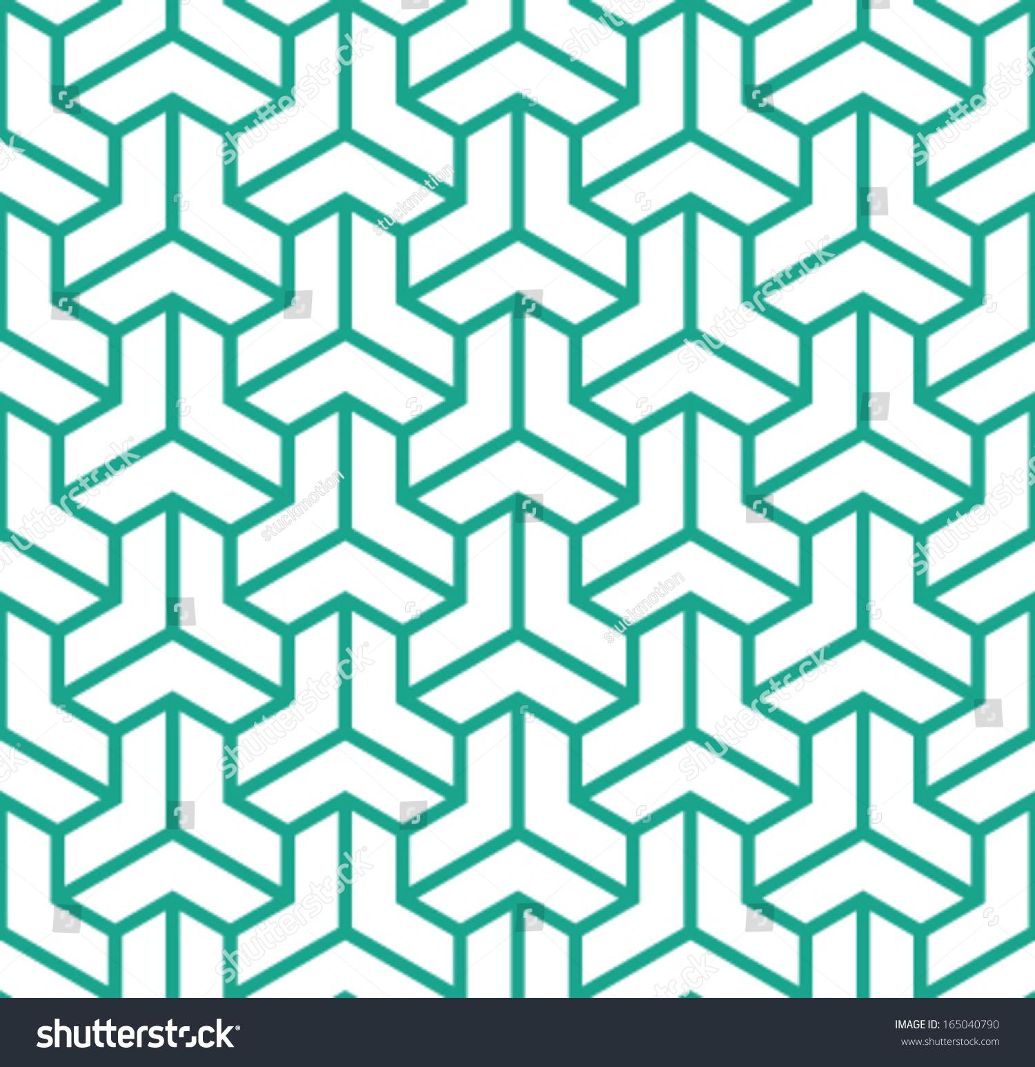 cube print out - Ecosia