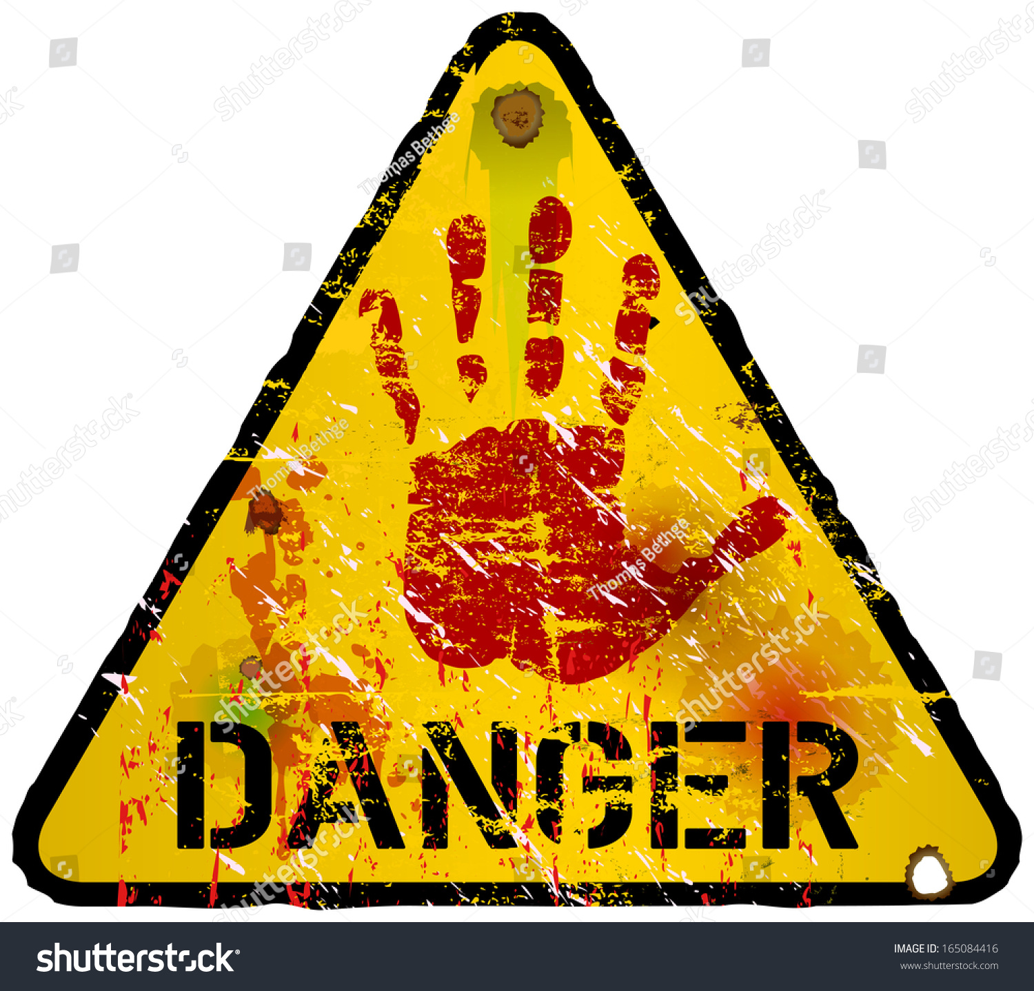 Th likewise Sku S 6398 likewise Stock Vector Danger Sign Warning Prohibition Sign Vector as well Clipart Yellow Duct Tape besides Williams 6th Police Birthday Party. on black and yellow caution tape