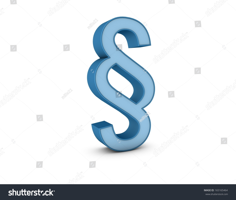 Paragraph sign symbol stock illustration 165165464 shutterstock paragraph sign symbol buycottarizona Gallery