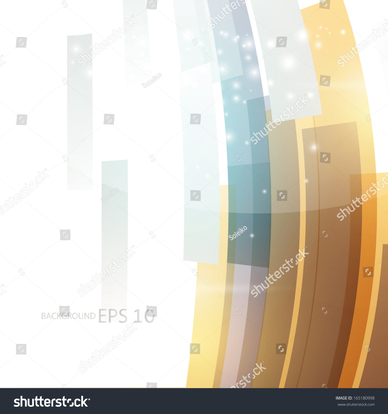 Straight Line Abstract Art : Abstract straight lines background stock vector