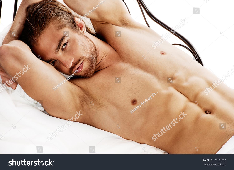 Naked gymnastics porn