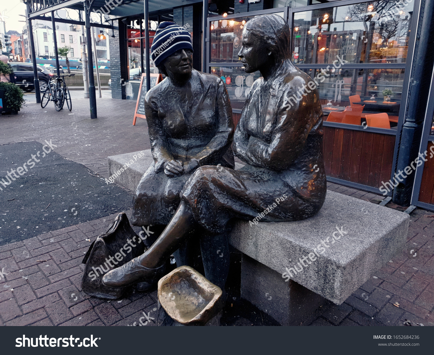 stock-photo-dublin-ireland-february-the-