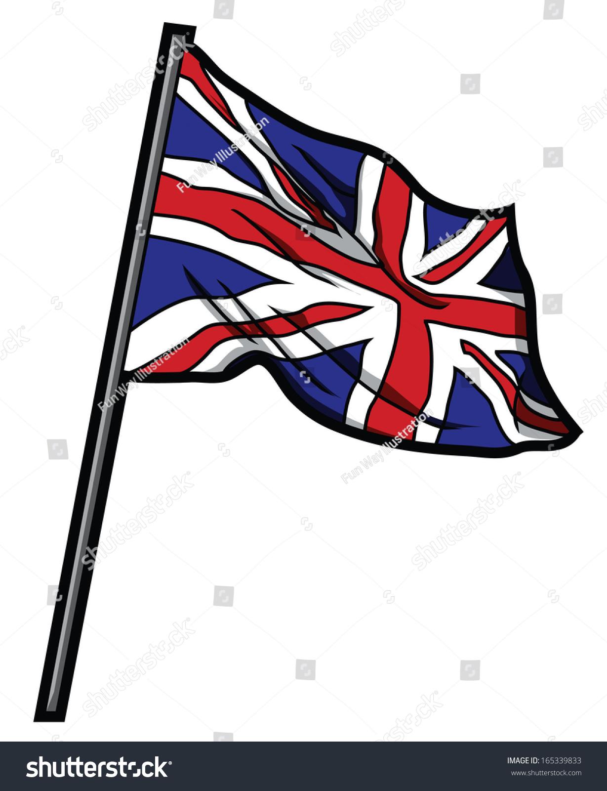 england flag stock vector 165339833 shutterstock