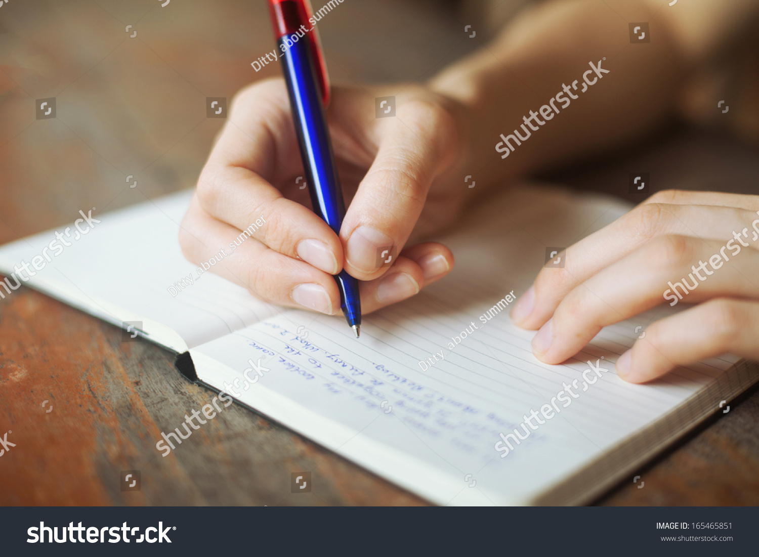 business capstone reflection paper Our academic writers help students with writing capstone papers for master's   academic disciplines such as science, art, business and all other disciplines.