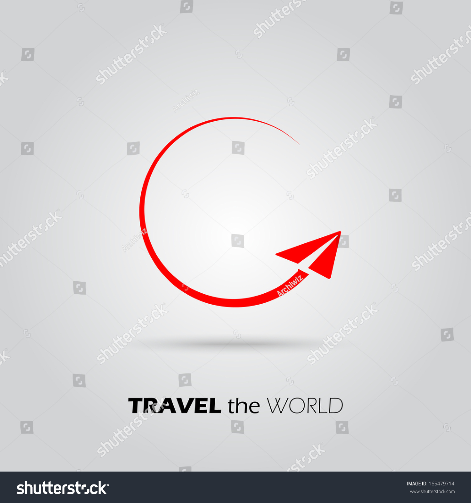 traveling the world essay Essay example on the topic benefits of travelling  in conclusion, i will say that  travelling can improve your understanding of the world and give you wonderful.