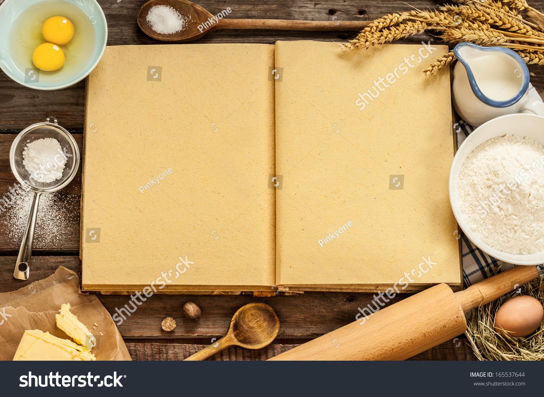 kitchen table book - beautydecoration