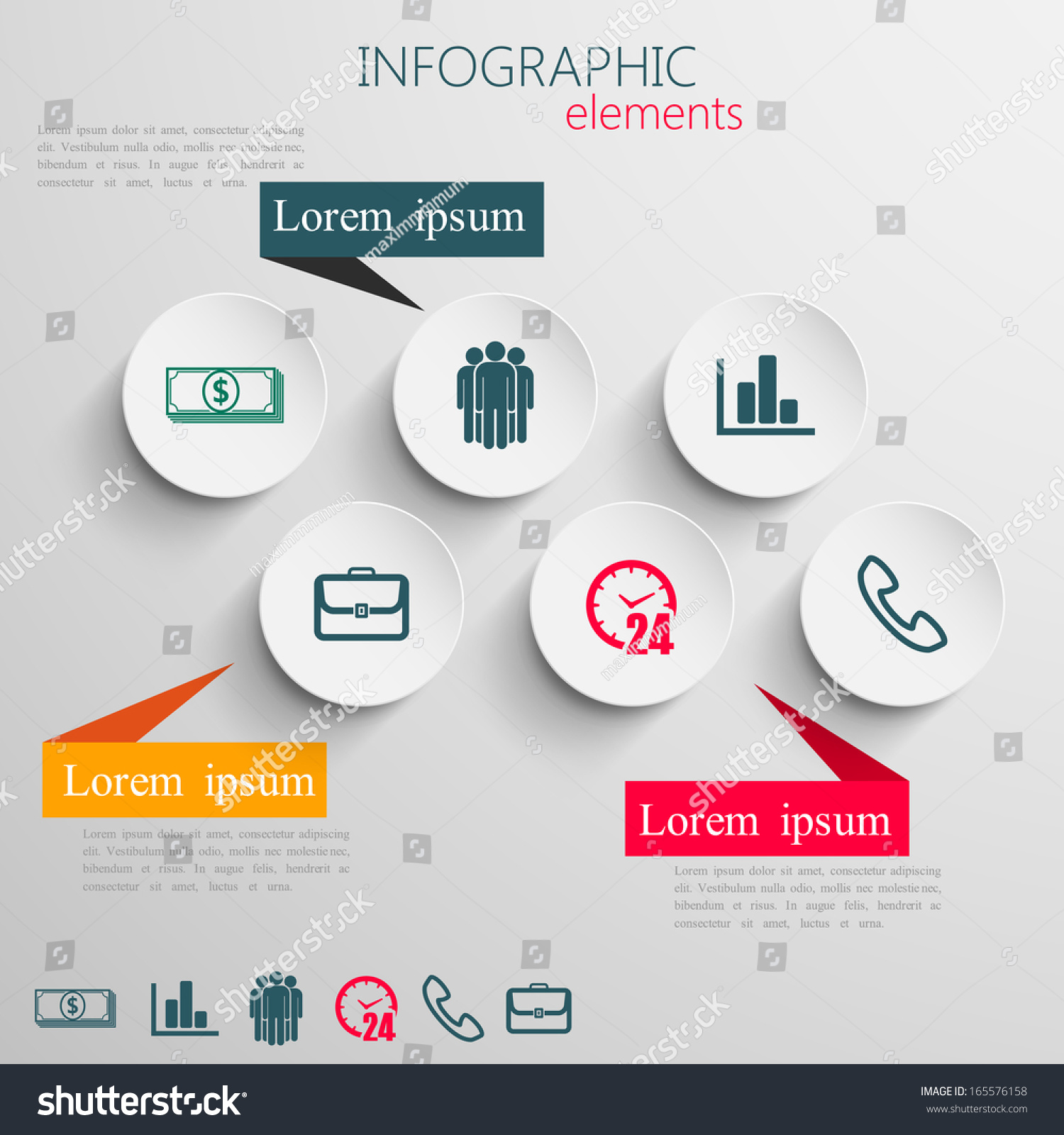 website design thesis