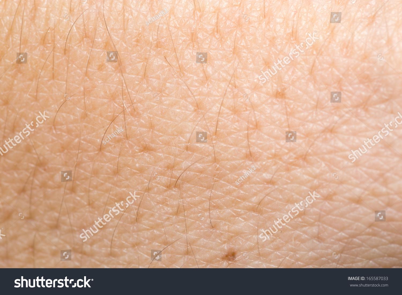 human skin background macro stock photo 165587033 human skin background macro stock photo 165587033