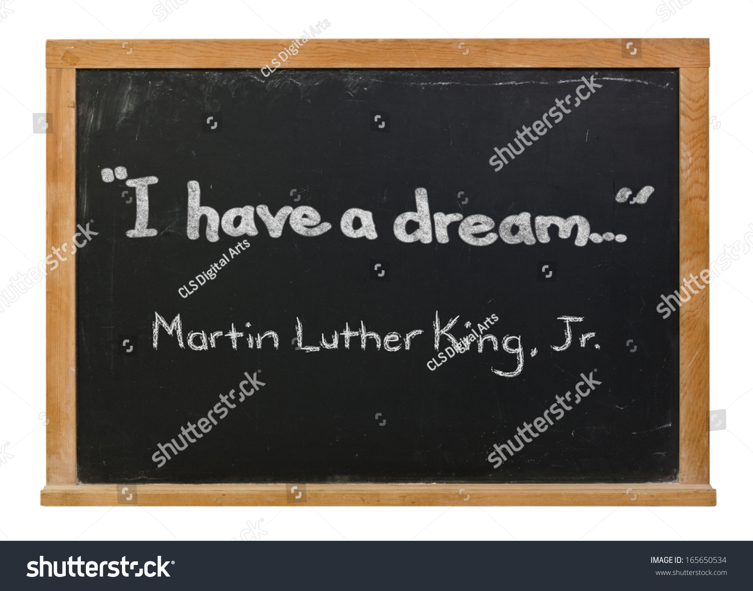 luther king jr i have a dream speech essay martin luther king jr i have a dream speech essay
